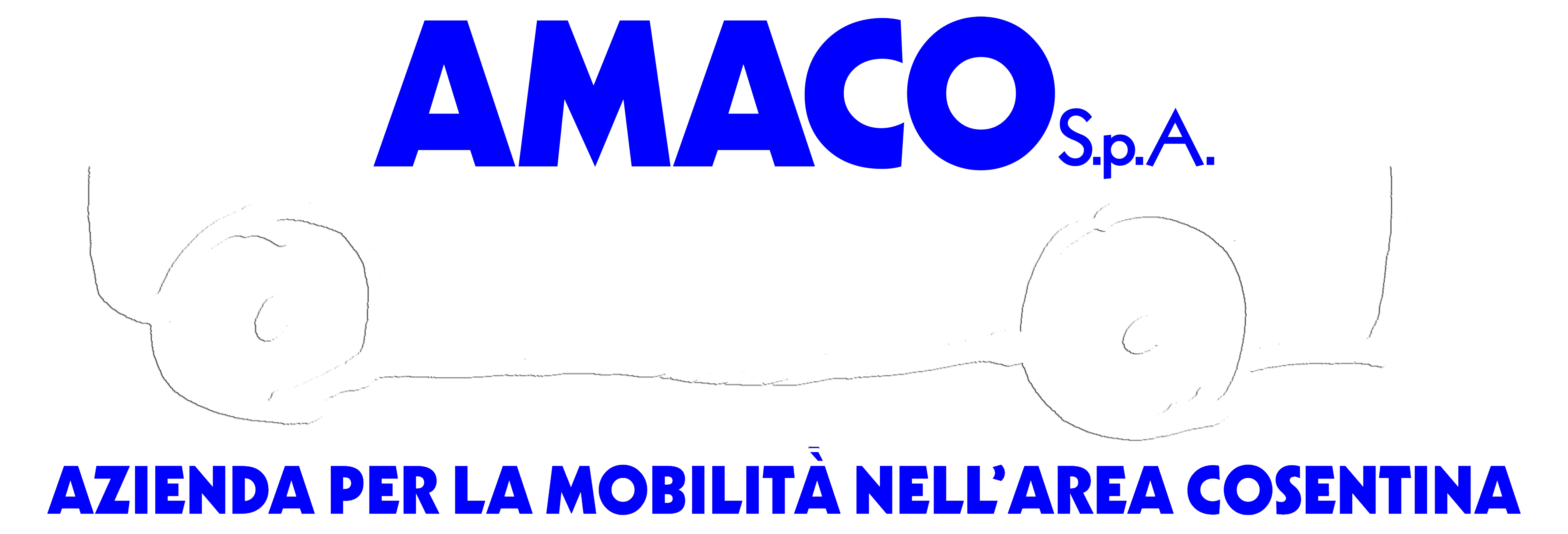 AMACO s.p.a